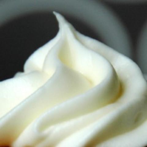 Ароматизатор FlavorWest Butter Cream (Сливочный крем)