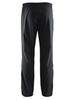 Мужские брюки для бега Craft Performance Run (194141-1999) черные