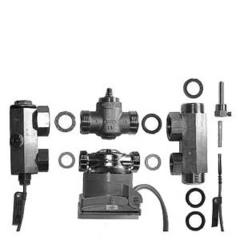 Siemens ALG80WRI набор инструментов