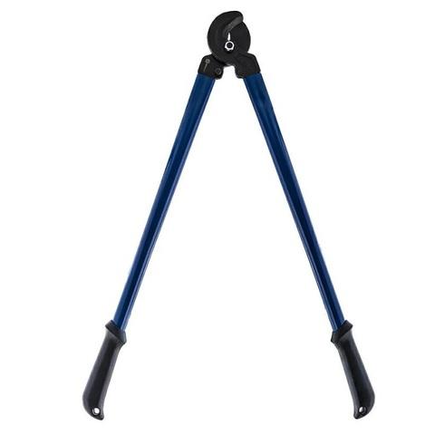 Кабелерез КОБАЛЬТ 610 мм, CR-MO, до 20 мм/240 мм кв.