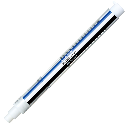 Ручка-ластик Tombow Mono Stick