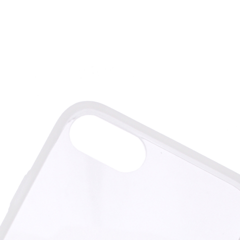 Чехол-бампер PHILO Slim Bumper IPhone 7/8
