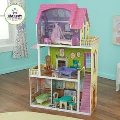 KidKraft Кукольный домик