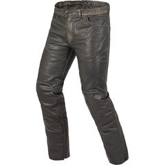 P. Jeans Pelle Vintage / Черный