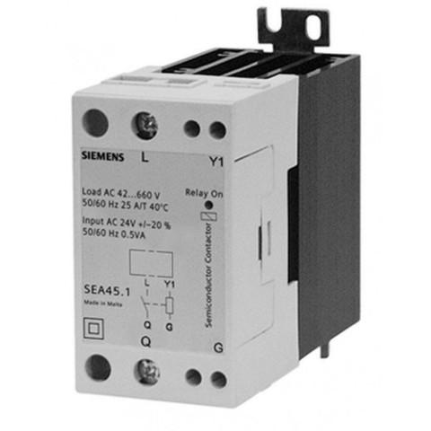 Siemens SEA45.1