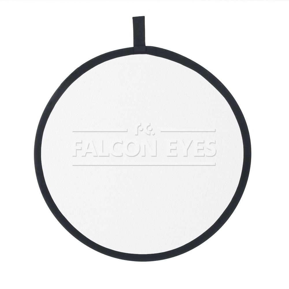 Falcon Eyes CRK-32
