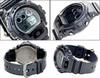 Купить Наручные часы Casio G-Shock DW-6900MF-2DR по доступной цене