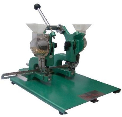 Аппарат для установки люверсов Joiner JYS-4 TWIN