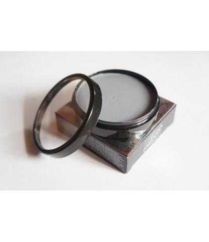 Аквагрим Mehron 40 гр регулярный серый