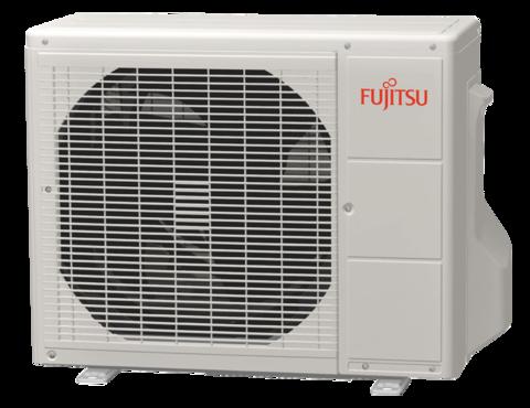 Fujitsu ASYG07LMCA/AOYG07LMCA сплит-система