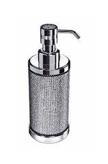 Дозатор для мыла 90506CR Starlight от Windisch