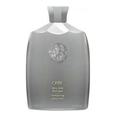 Oribe Ultra Rich Shampoo - Ультрапитательный Шампунь