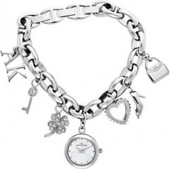 Женские часы Anne Klein 7605CHRM