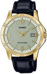 Наручные часы Casio MTP-VS02GL-9A2