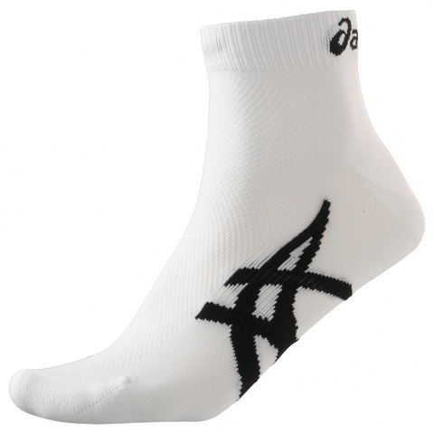 Asics 2PPK 1000 Series Ankle Sock Носки white