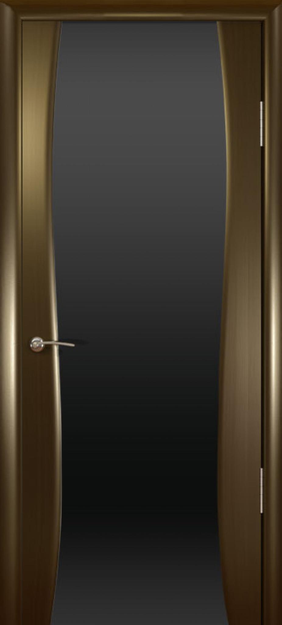 давления как затемнить стекло в межкомнатной двери заворожит улыбка поведение