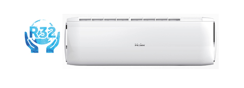 Кондиционер Haier Dawn Inverter Wi Fi, фото 3