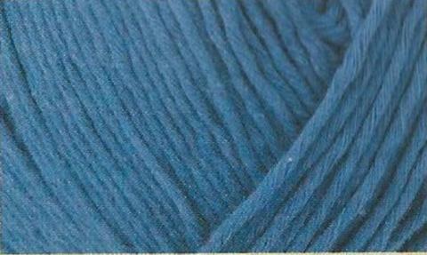 Купить Пряжа FibraNatura Cottonwood Код цвета 41113 | Интернет-магазин пряжи «Пряха»