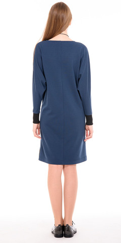 Платье З239-677