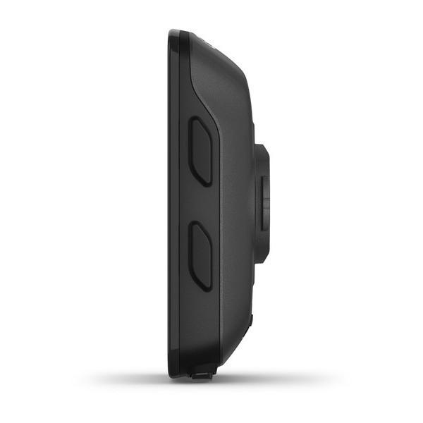 Edge 520 Plus комплект HRM