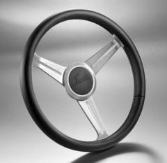 Колесо рулевое Isotta FIUME