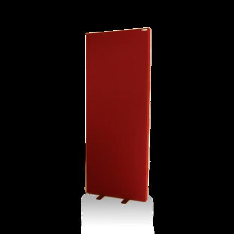 Акустическая панель FREESTAND ECHOTON рабочий диапазон от 125 Hz