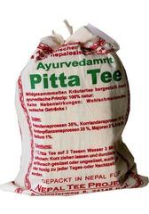 Аюрведический чай PITTA