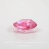 6190 Подвеска Сваровски Rock Rose (23 мм)