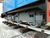 Garden Rail Электровоз Ulysses на колею 12,7 см, электрический
