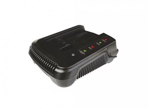 Зарядное устройство Энкор АК3642LI