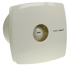 Вентилятор накладной Cata X-Mart 12
