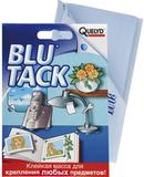 QUELYD Клейкая масса BLU TACK 50г