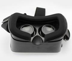 VR BOX очки виртуальной реальности для смартфона
