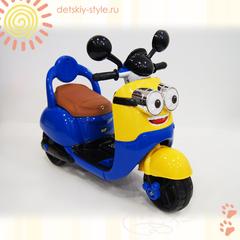 Moto E003KX