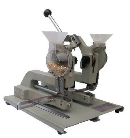 Аппарат для установки люверсов Joiner JYS-5.5 TWIN