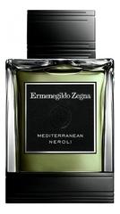 Ermenegildo Zegna Mediterranean Neroli