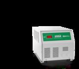Стабилизатор ORTEA Vega 1-15/20 ( 1 кВА / 1 кВт ) - фотография