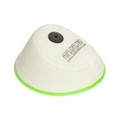 Фильтр воздушный HifloFiltro HFF1022  HONDA CRF250, CRF450
