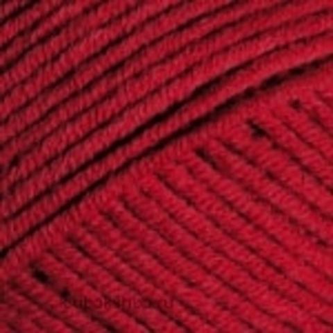 Пряжа Jeans PLUS YarnArt 51 - купить в интернет-магазине недорого klubokshop.ru