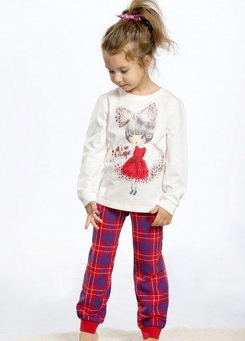 Pelican WMAJP3037 Пижама для девочек