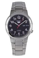 Мужские часы Seiko SNKN15K1Y, Seiko 5