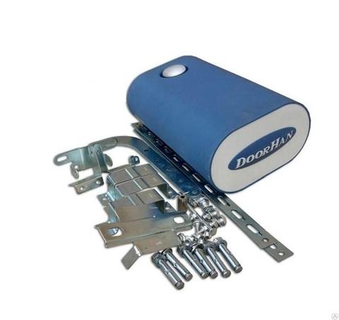Комплект потолочного привода для секционных ворот DOORHAN SE-1200KIT
