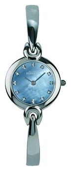 Наручные часы Michel Herbelin 17001/B60.SM