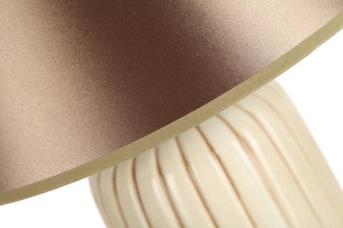 Лампа настольная Sporvil 2243-1280RTC-1