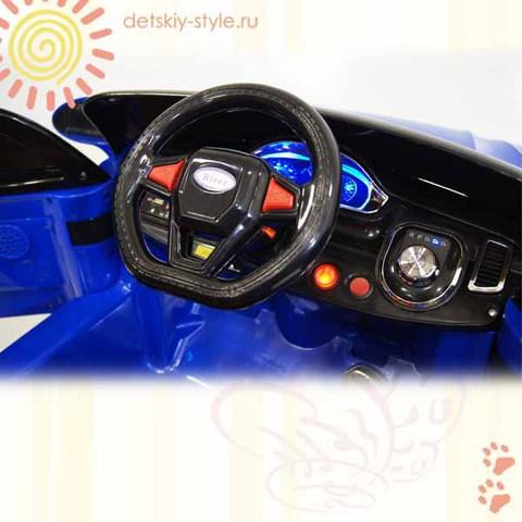 Porsche E008KX