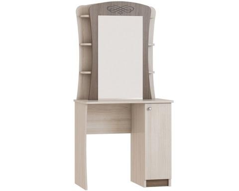 Стол туалетный ВАРЖЕНА