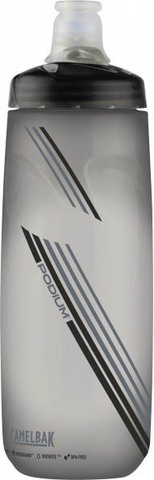 фляга Camelbak Podium 24oz