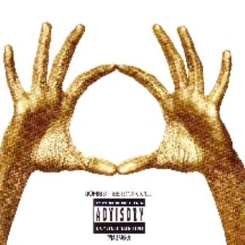 3OH!3 Streets Of Gold