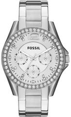 Наручные часы Fossil ES3202