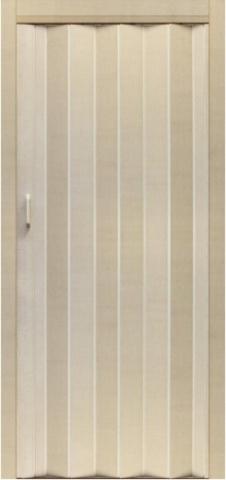 Дверь  Line, цвет беленый дуб, глухая